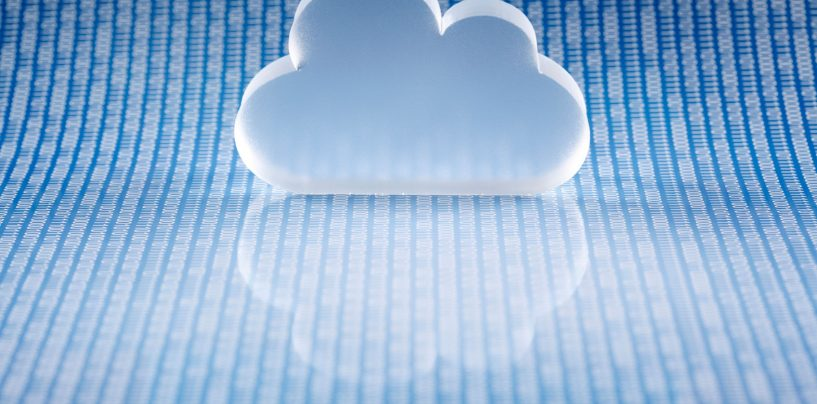 Data Strategy: What is the Right Way to Cloud Adoption?