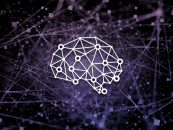 How Applications of Deep Learning Revolutionizing Industries?