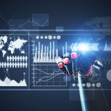 Why RPA and IPA will be the key to Digital Transformation post COVID-19?