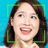 How Emotional Analytics can help Business Brands