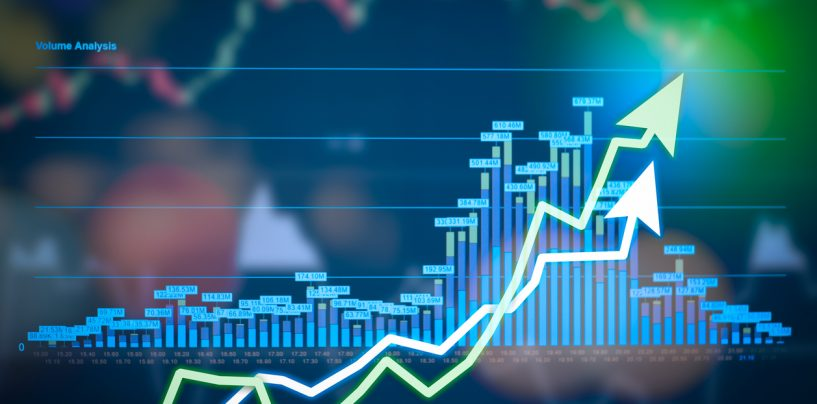 What Is Graph Analytics, And Why Is It Important?