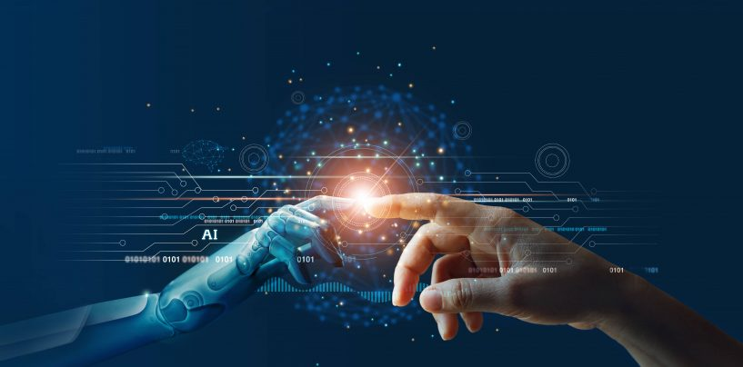 Can AI Surpass Human Intelligence with Superintelligent AI?