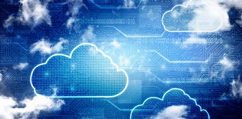 Formulating a Strategy for Public, Private and Hybrid Cloud Deployments