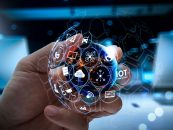 Unlocking the Enterprise Potential Behind an IoT Strategy