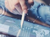 Decoding the Data Savvy Business Intelligence Analyst Career
