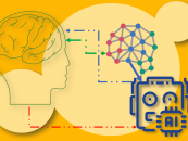 Decoding Practical Problems and Business Implications of Machine Learning