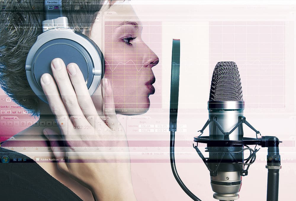 Top 8 Applications of Natural Language Processing in Business Today