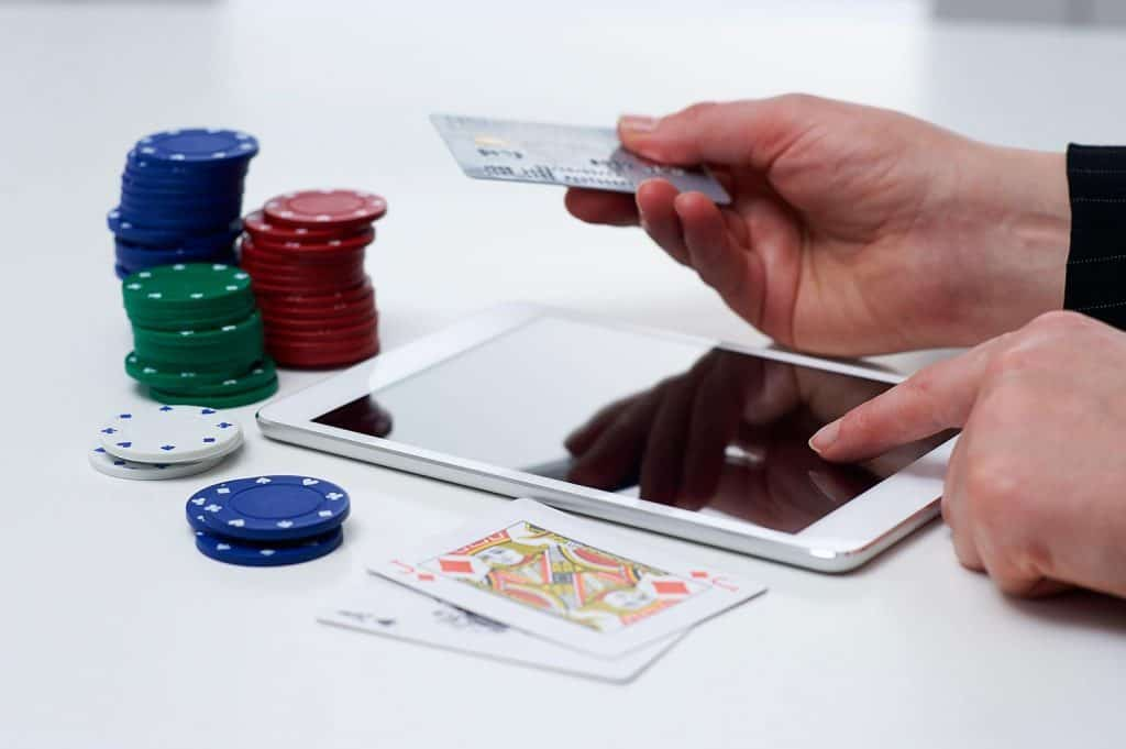 UK Online Casino Operators Utilising The Latest Artificial Intelligence Technology