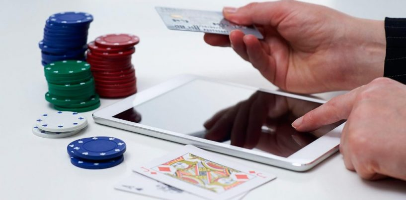 UK Online Casino Operators Utilising The Latest Artificial Intelligence Technology
