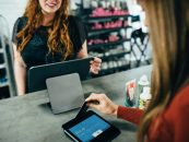 Using POS Data to Boost Your Business