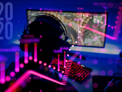 5 Trends Shaping the Future of iGaming Industry