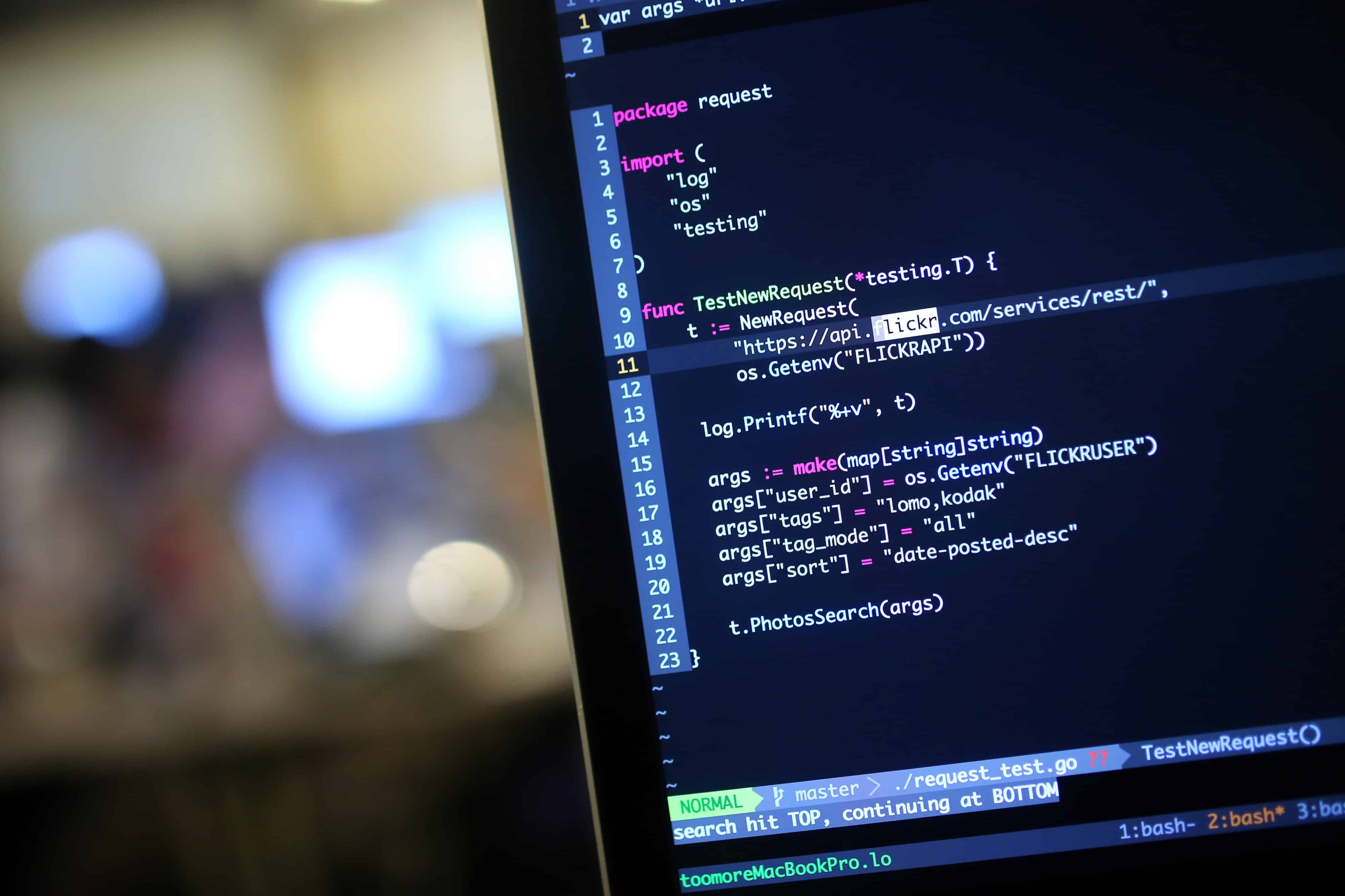 Programming Languages That Won't Go Anywhere Anytime Soon