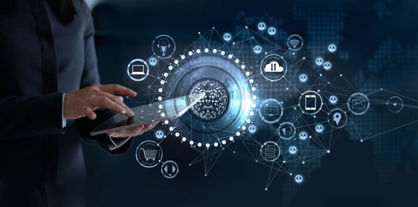 Increasing Automation Provides Scope for RPA Jobs