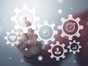 Why do IT Sectors need Robotic Process Automation (RPA)?