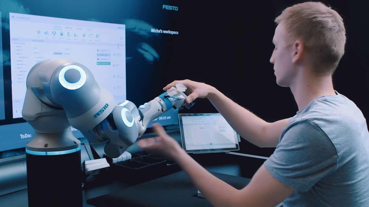 An Overview of a Career as a Robotics Engineer | Analytics Insight
