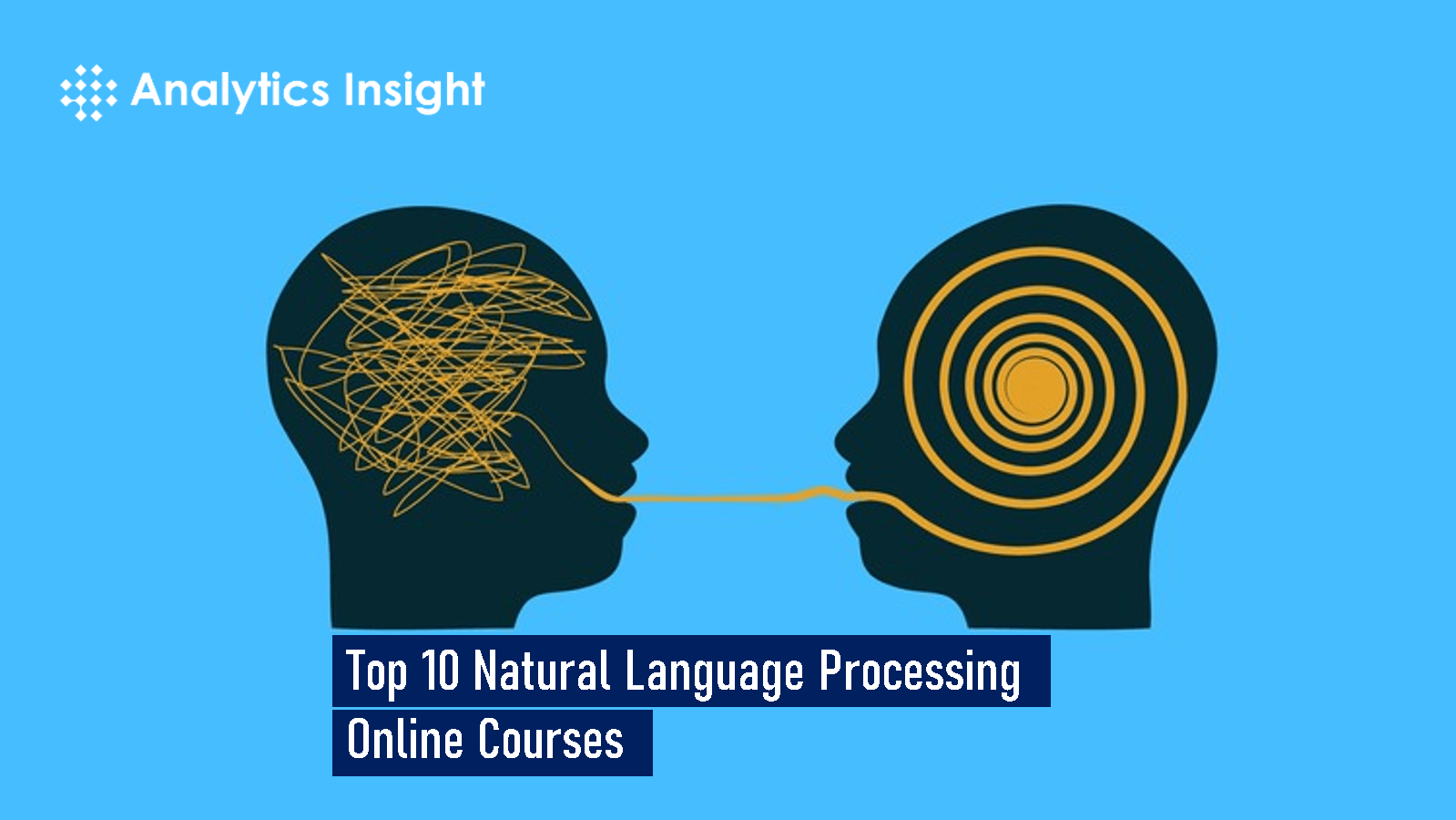 Natural Language Processing Online Courses