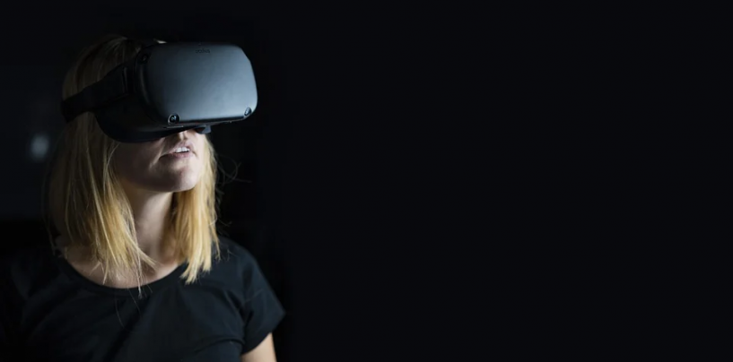 How Virtual Reality Is Transforming Online Casinos