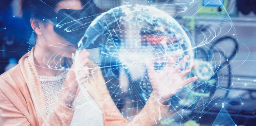 Augmented Workforce: The Emerging Trend towards the Future of Work