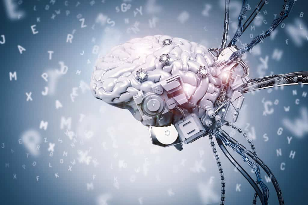 Artificial Intelligence Investments