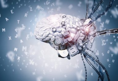 Top Artificial Intelligence Investments in June 2020