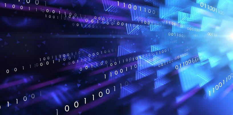 10 Best Predictive Analytics Tools Help Drive Business Efficiency