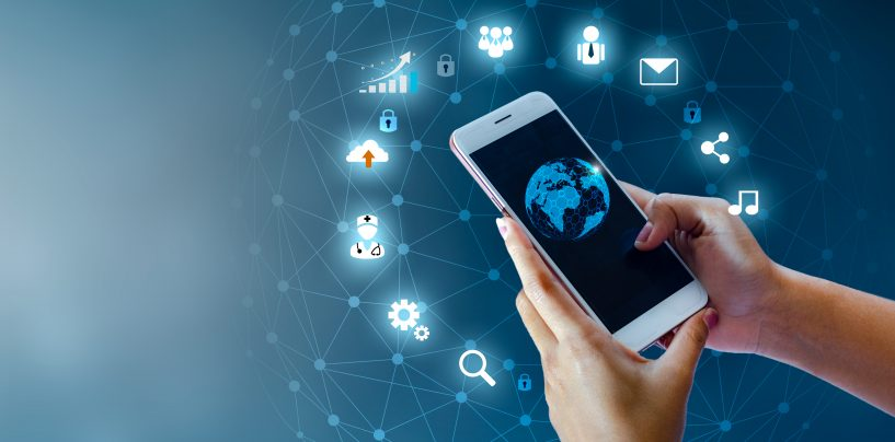 Sensitive Data and Mobile Apps: Practices that Potentially Exploit User Data