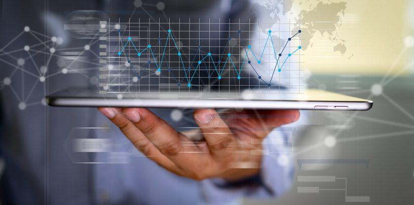 Augmented Analytics is the Next Wave of BI and Analytics