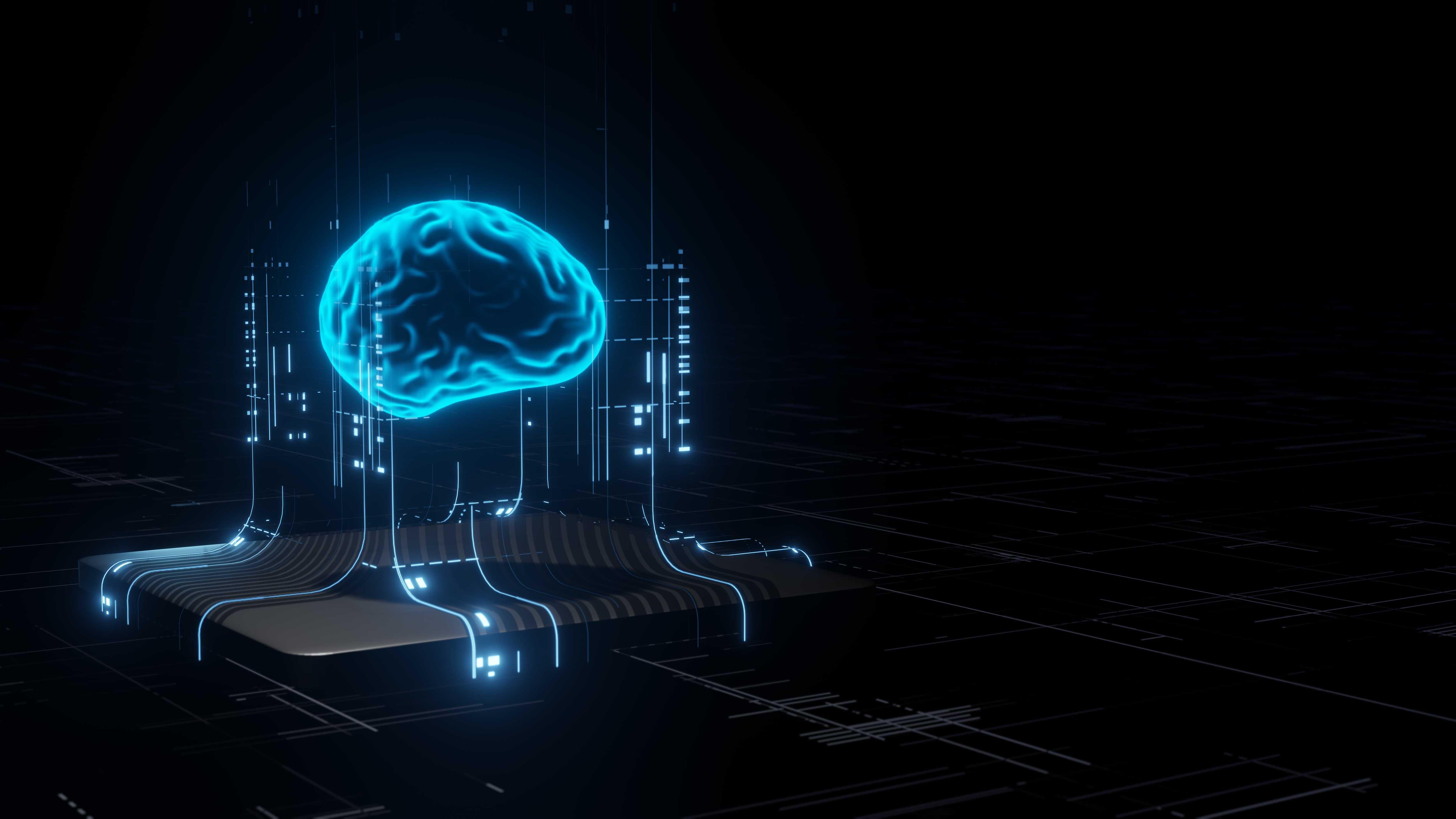 How Do Enterprises Achieve AI model Operationalization with ModelOps?