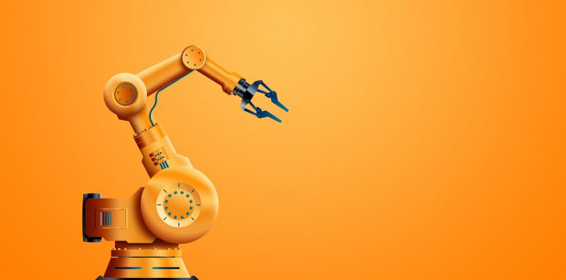 Why do Businesses need To Integrate Hyperautomation in Company Framework?