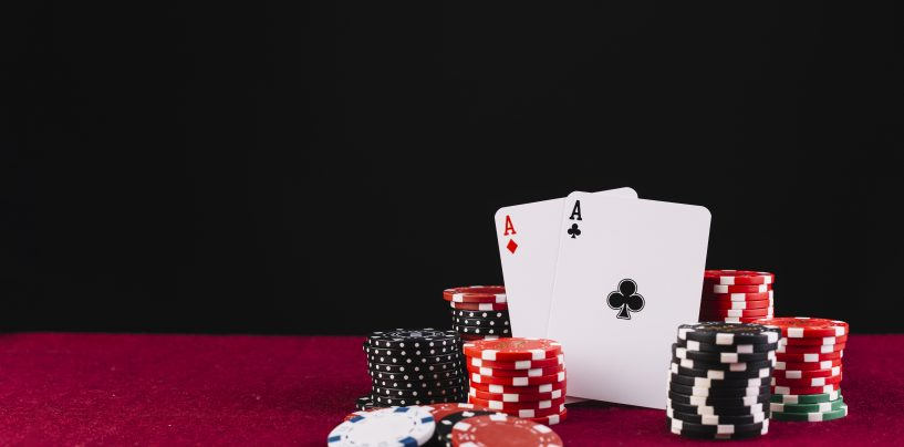 How Big Data and Analytics are Revolutionizing Casinos