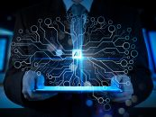 Building Strong Data Ecosystem For AI-Powered Organizations