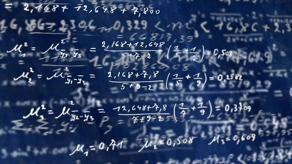 What Leads to Biases in Algorithms? | Analytics Insight