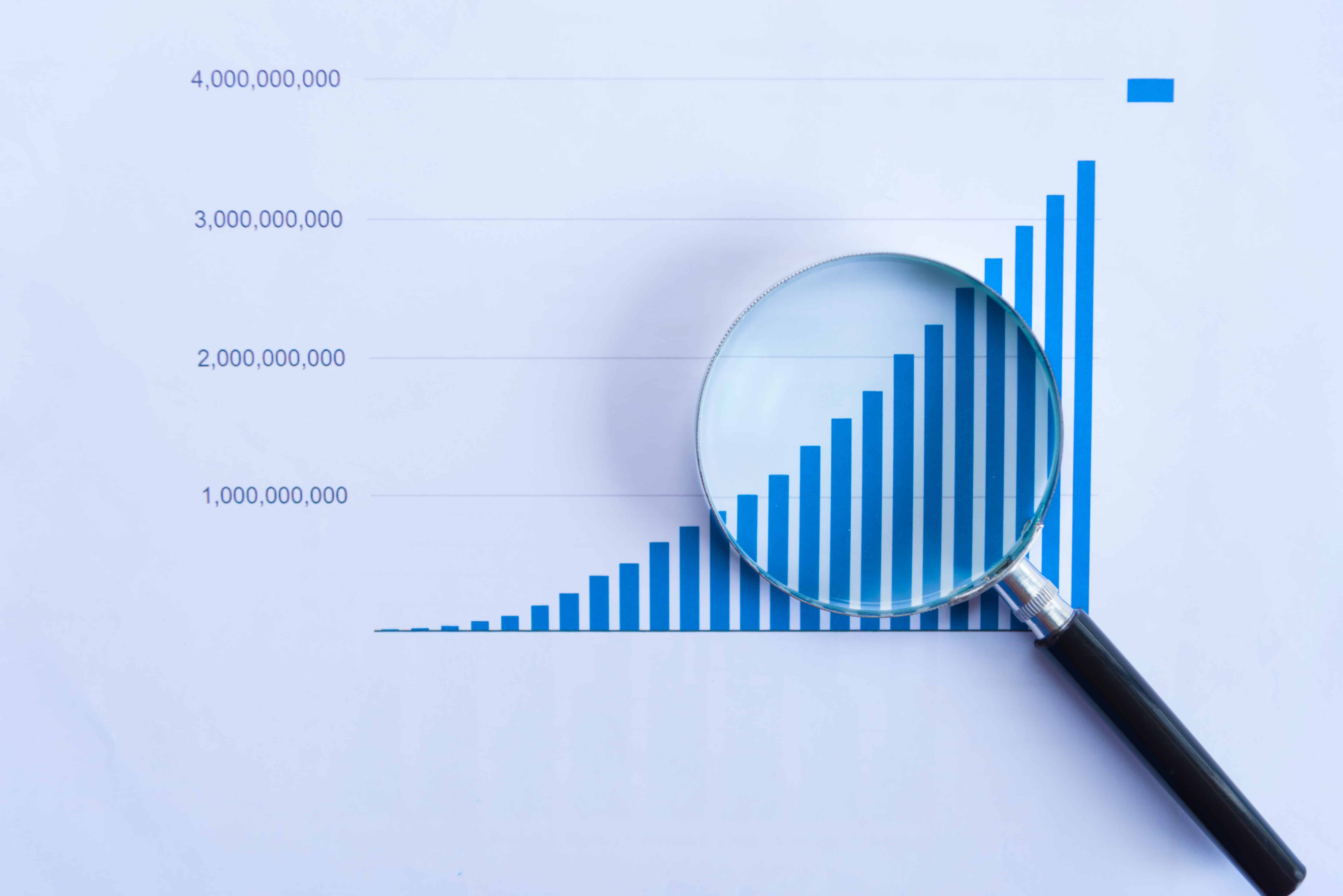 Common Analytics Mistakes that Enterprises Must Look Out