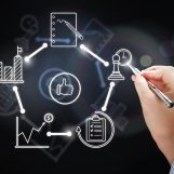 What Can an Enterprise Miss from its Analytics Strategy?