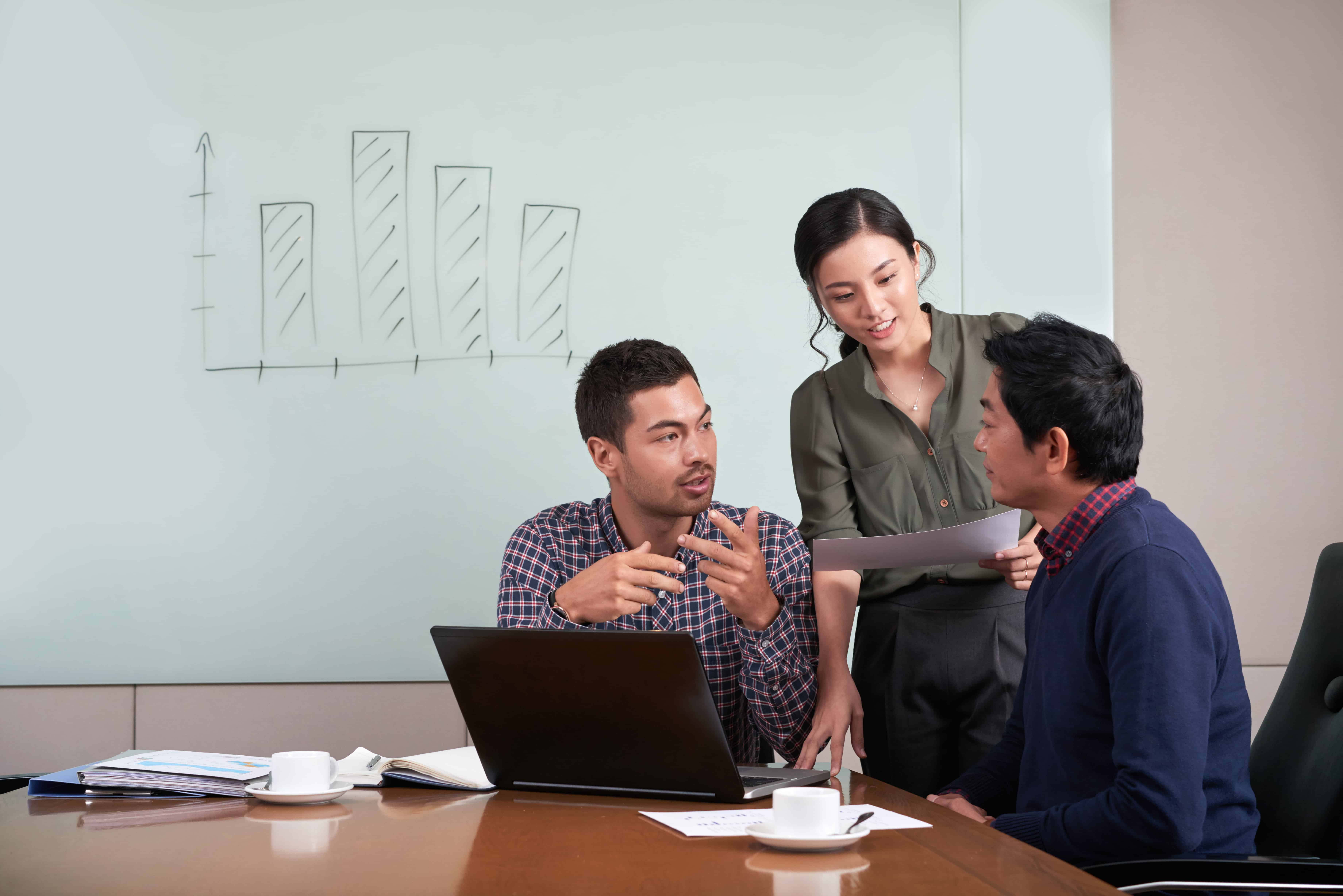 How to Build an Analytics Career if You are a Non-IT Professional - Analytics Insight