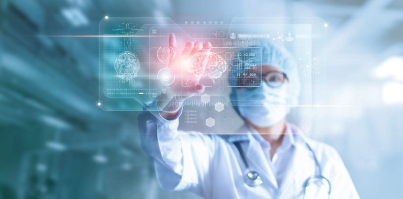 How Artificial Intelligence is Helping to Fight against Coronavirus in India?