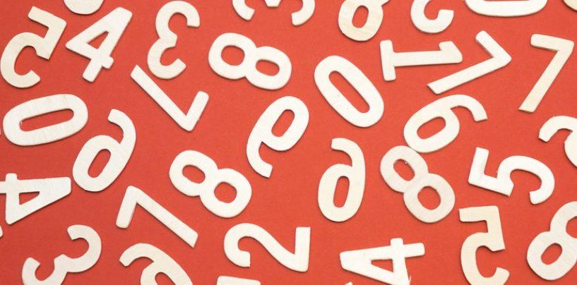 Unlocking Big Data Value from Data Generation to Data