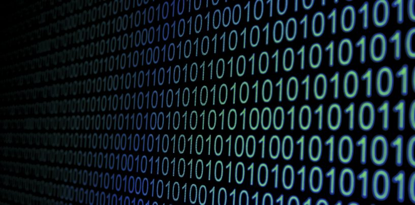 What Enterprises Must Learn from  Big Data and Data Science Revolution?