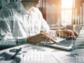 How to Harness Third-Party Data for Big Data Analytics?