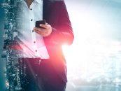 Weighing Gains Behind IoT-Big Data Convergence