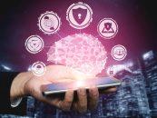 Brainjacking: A New Cyberthreat Targeting Brain Implants
