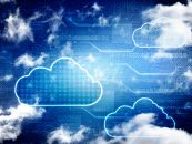 Infrastructure-as-a-Service: A Game-Changer for Cloud Computing