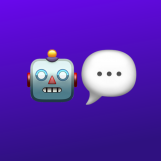 Conversational AI: A Front-Runner Technology During the Pandemic