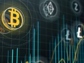 Top Cryptocurrencies to Consider Before Investing