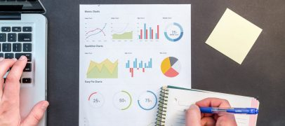 Decoding Data for Customer Intelligence and Business Gains
