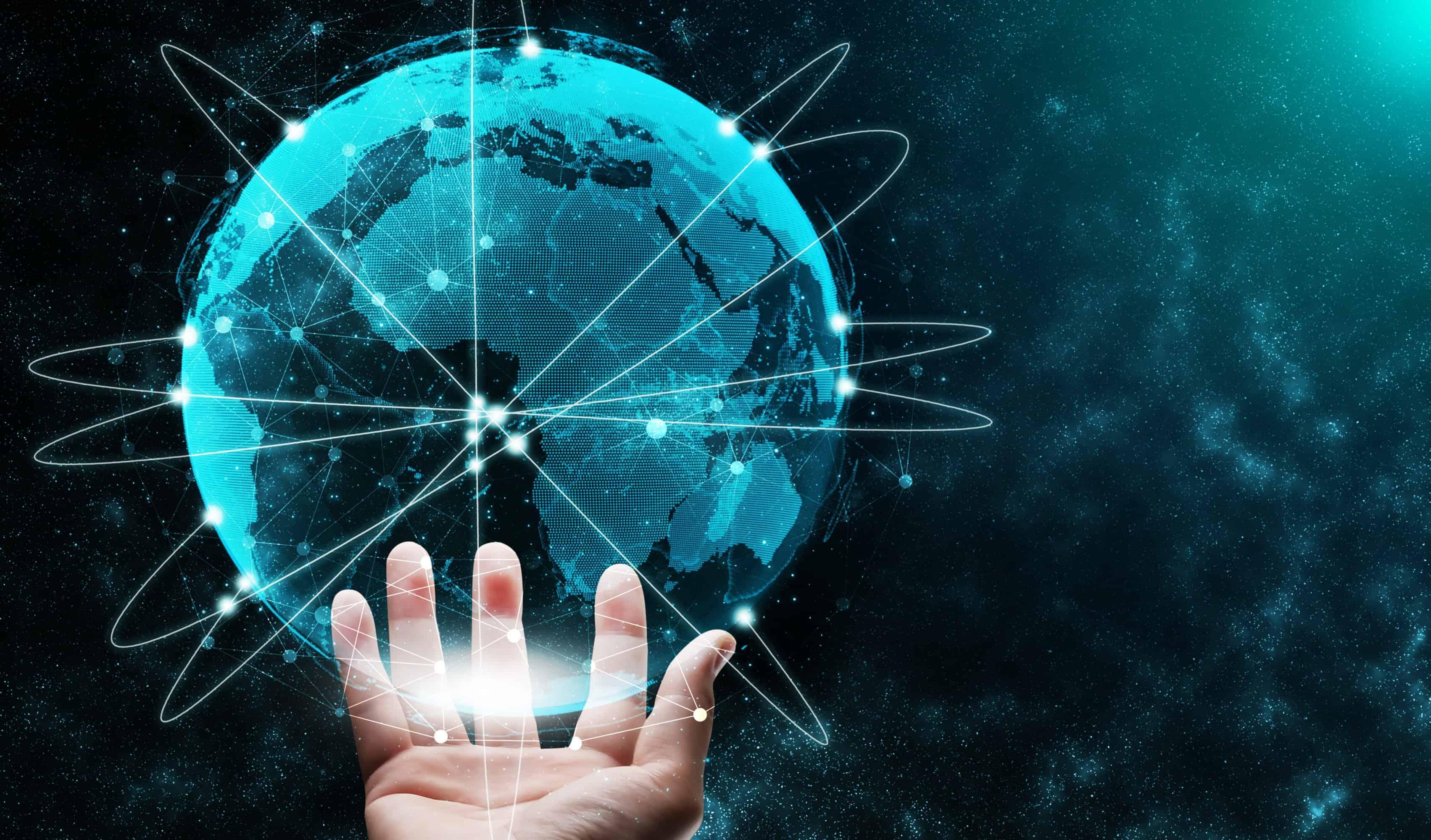 Top 10 Location Intelligence Companies Redefining Customer Intelligence