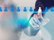 Why Customer Data Platform are Big Data and MarTech Gateways?