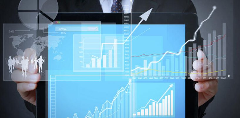Data Analytics- The 10 Point Ultimate Data-Driven Leader's Guide