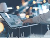 Data Analytics Unfolds New Possibilities at Workforce