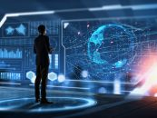 Data Analytics can be Pivotal in Reviving Business in APAC